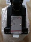 意大利现货atos变量叶片泵PVL-200