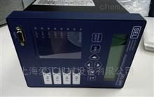 SEL变电站保护继电器上海*
