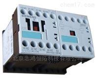 3RT1017-2KB41原装进口3RT1017-2KB41 接触器 西门子