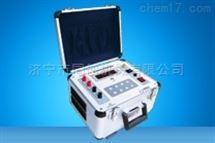 TG-GCKZ-2A直流电阻快速测量仪