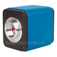 HD200C 高速测量型彩色HDMI相机HDMI+USB