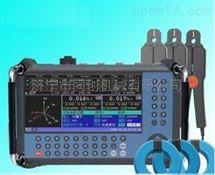 TY-ML860A轻便型三相电能表现场校验仪