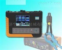 TY-ML550B多功能单相电能表现场校验仪