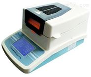 上海菁华SH电子卤素水分测定仪