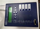 美国SEL保护继电器专业直销