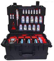 EPM1000HMlyzer便携式重金属分析仪