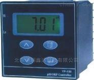 北京工业在线酸度计