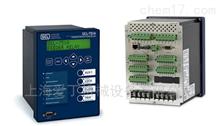 SEL-751A继电器美国*