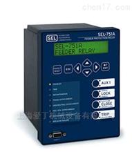 SEL-751A保护继电器美国进口原装