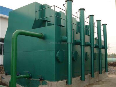 贵阳一体化净水处理设备厂家直销