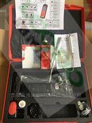 SIGI全量程手持燃气管道泄漏检测仪