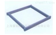 150×150×30保温材料试模技术参数