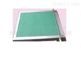 防水卷材RKL-1型涂膜模具