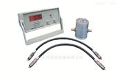 数字式电容量测量仪