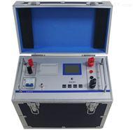 HBL100/200/300回路电阻测试仪