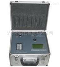 TC-CM-05甩卖多功能水质监测仪