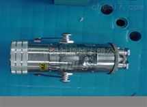TC-KBA6矿用本安型光纤摄像仪