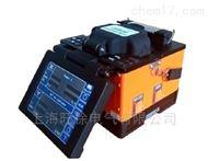 F600光纖熔接機