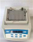 HC-100恒温金属浴厂家