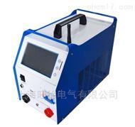 HRF-30蓄电池放电测试仪