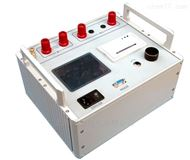 HB-II型发电机转子交流阻抗测试仪