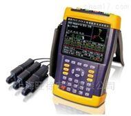 HB-H3A三相电能表现场校验仪