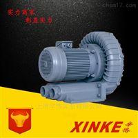 台湾漩涡式气泵