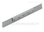 14021626153Leica徕卡重型一次性刀片 - 镀层钢板