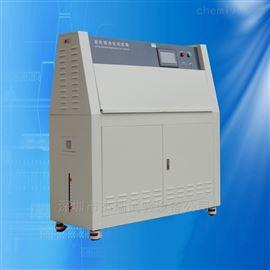 济南紫外线耐候测试机