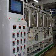 固定床试验装置 催化剂评价 化工装置定制