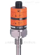 易福门温度传感器TK6130型维特锐长期库存