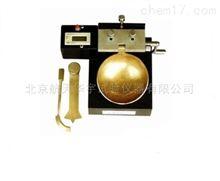 CSDS-1型電動蝶式液限儀