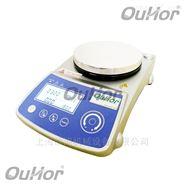 实验室加热搅拌器|小型磁力搅拌机|电热板