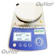 实验室小型磁力加热定时搅拌器OMS-121E