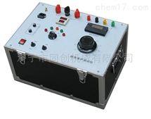TR-JBC-4A继电器测试仪