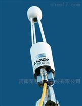 LI-7500DS 開路式CO2/H2O智能分析系統