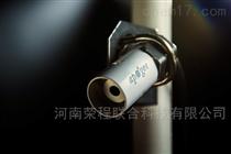 SI-400系列红外温度传感器