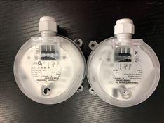 BUHLER板式换热器BWTB08X020-NEU