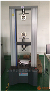 天津万能材料试验机