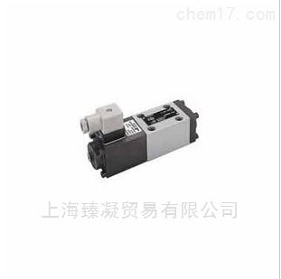 MVSPM18-160万福乐WANDFLUH电磁阀价格低