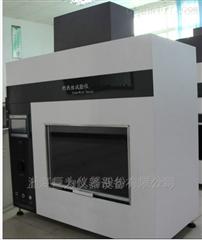 天津灼熱絲燃燒試驗儀JW-ZRS-500