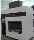 JW-ZRS-500广东巨为灼热丝燃烧试验仪