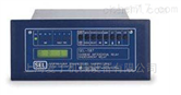 特价热销美国SEL输电线路保护正品
