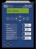 美国SEL发电机保护继电器原装正品上海销售