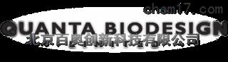 Quanta BioDesign代理
