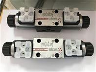 阿托斯电磁阀SDHE-071810S原厂供应