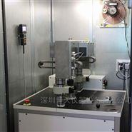 瑞士瑞玛全球首款超高频疲劳试验机