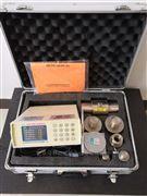 水泥電桿測試儀的研發與生產