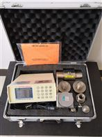 LH-4充电带打印电杆荷载测试仪