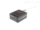 MEAS即插即用型三轴加速度传感器 8102A系列